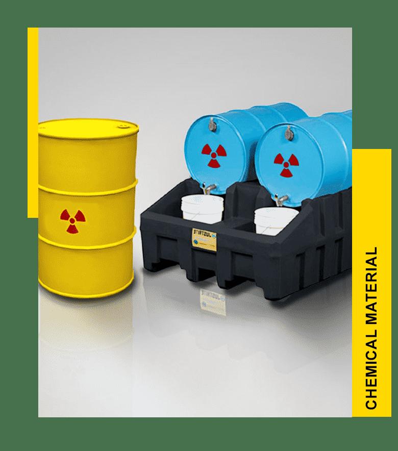 ChemicalProdukOKEOKE_optimized