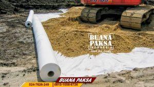 geotextile-non-woven-beton-curing-beton-buana-paksa-jakarta-surabaya-denpasar-bandung-solo-jogja-makassar-medan-pekanbaru-balikpapan-pontianak-madura-bali-25