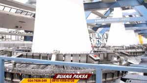 geotextile-non-woven-beton-curing-beton-buana-paksa-jakarta-surabaya-denpasar-bandung-solo-jogja-makassar-medan-pekanbaru-balikpapan-pontianak-madura-bali-47