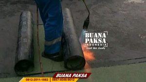 membran-bakar-waterprofing-aspal-buana-paksa-semarang-kudus-jepara-pati-solo-surakarta-jogja-yogyakarta-jakarta-surabaya-malang-denpasar-bali-makasar-13