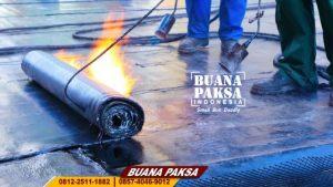 membran-bakar-waterprofing-aspal-buana-paksa-semarang-kudus-jepara-pati-solo-surakarta-jogja-yogyakarta-jakarta-surabaya-malang-denpasar-bali-makasar-28